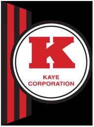 Kaye Corporation