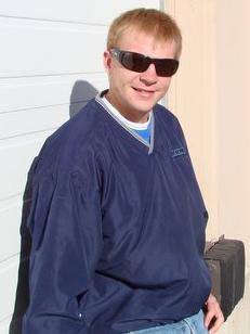 Scott Nessler
