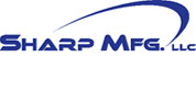 Sharp MFG